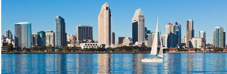 Community Management San Diego