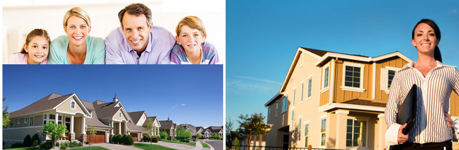Real Property Management San Diego
