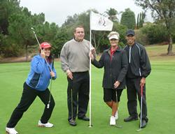 charity_golf2