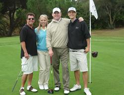 charity_golf3