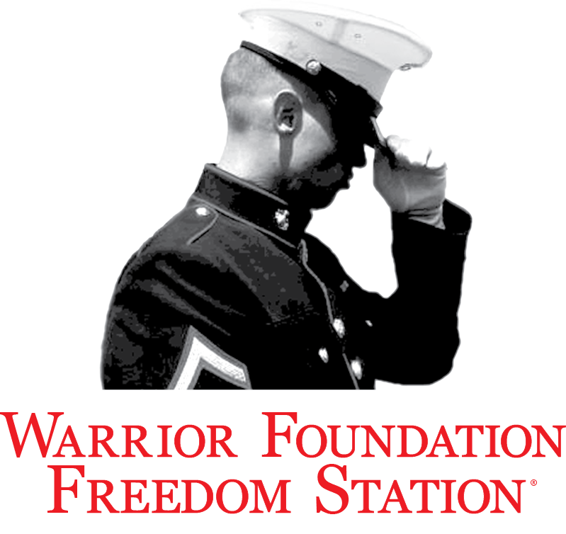 Warrior Foundation - Freedom Station
