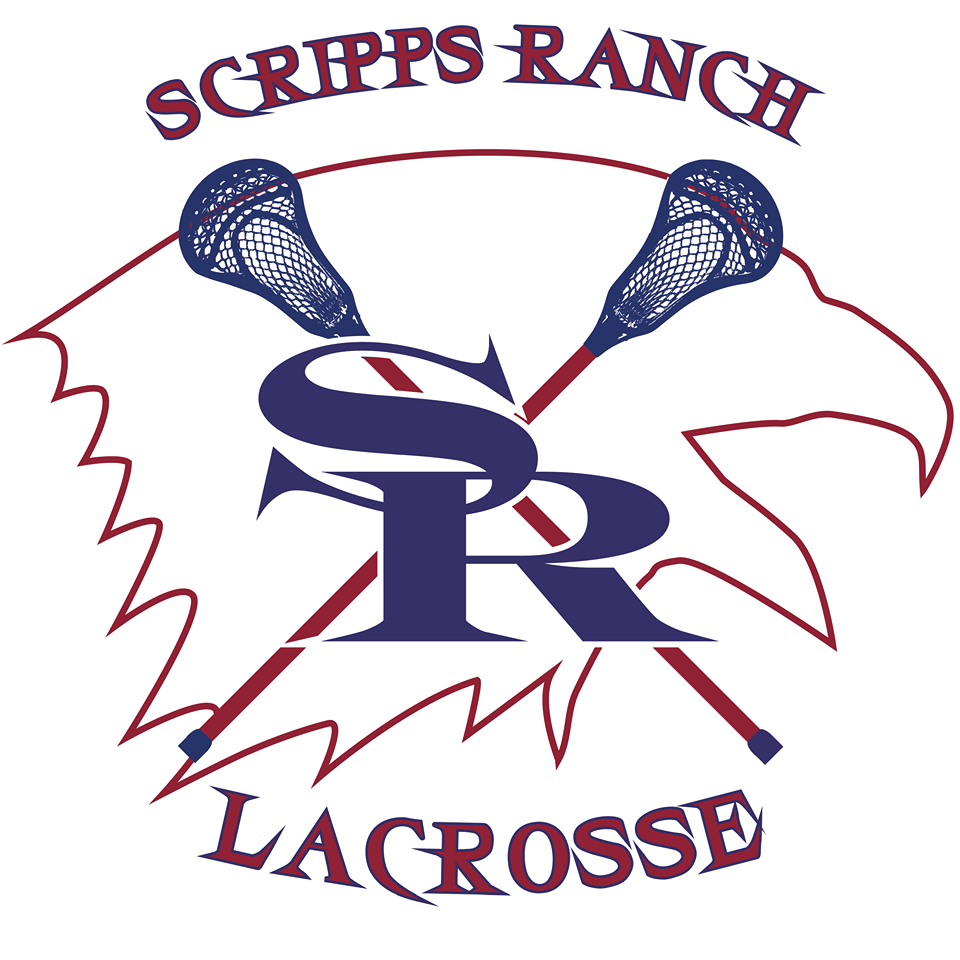 Scripps Ranch High Lacrosse + Walters Management