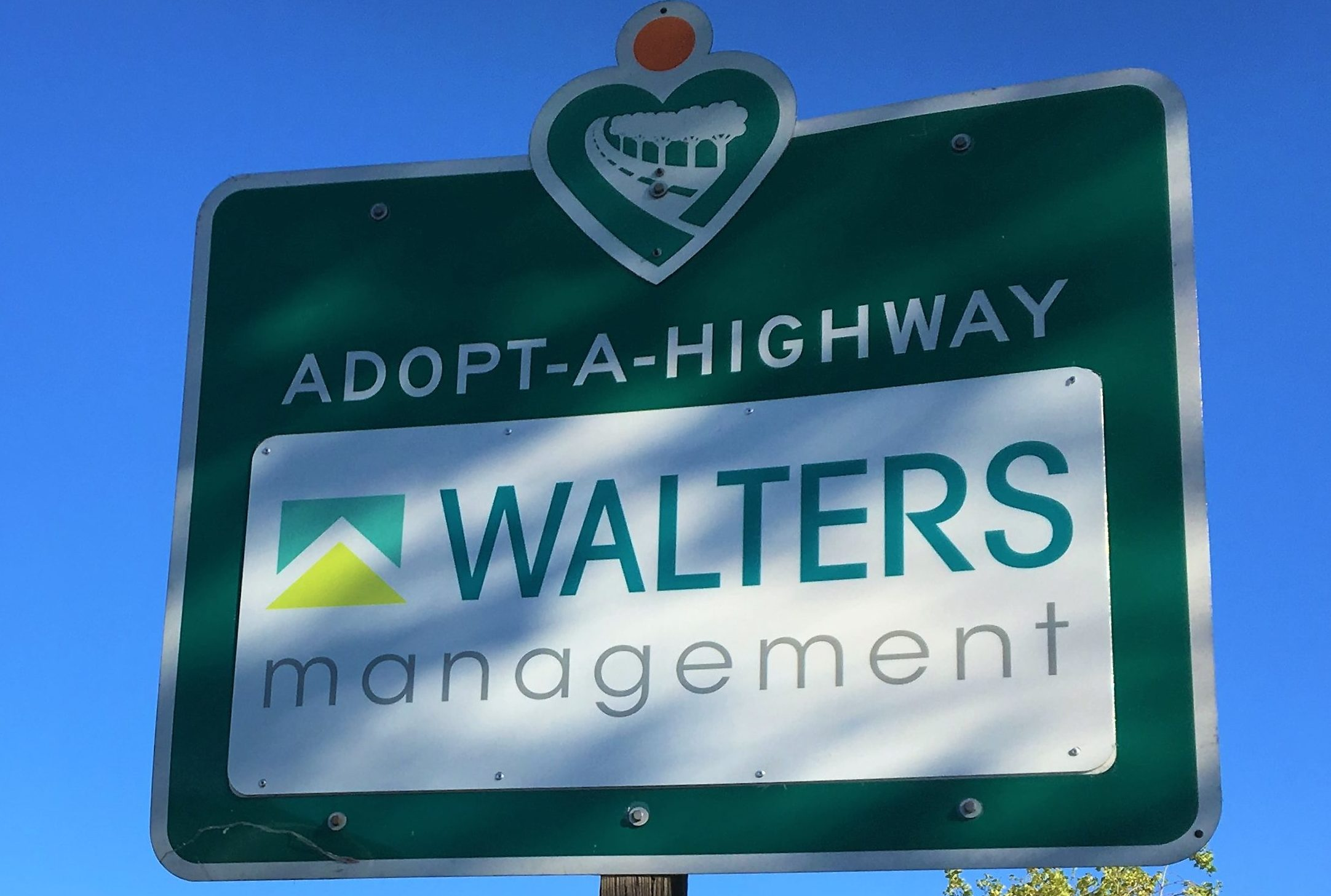 adopt-a-highway-walters-management