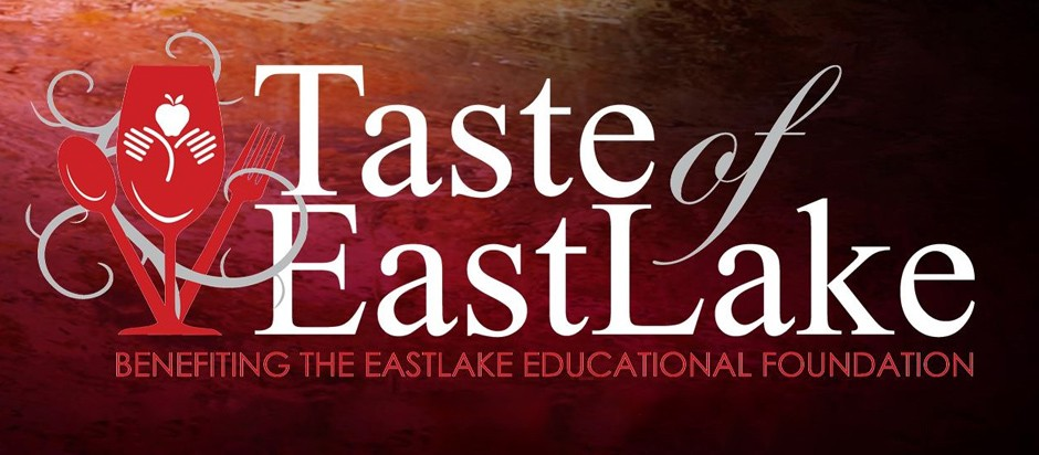 EastLake Educational Foundation + Walters Management