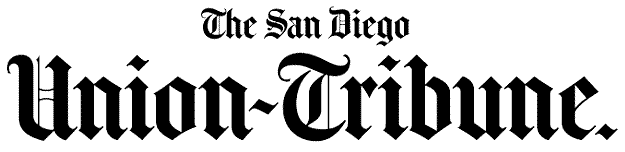 President Joe Farinelli Featured in San Diego Union-Tribune