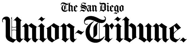 President Joe Farinelli Featured in San Diego Union-Tribune