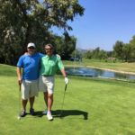 Walters Sponsors the BIA Spring Golf Tournament