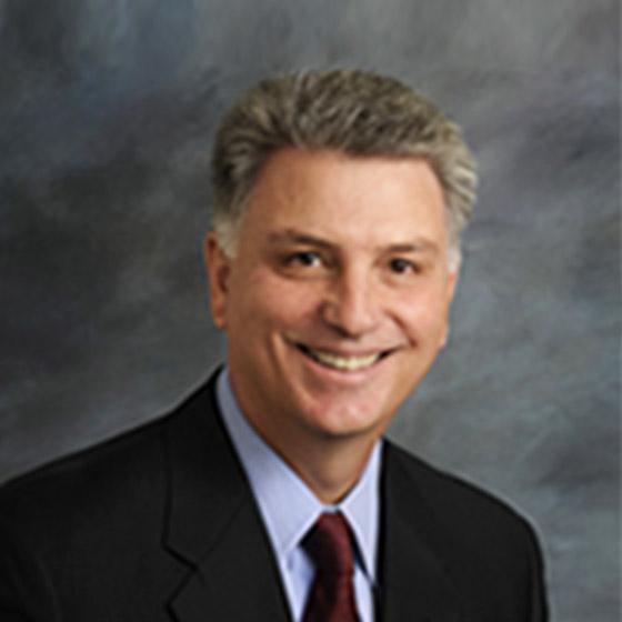 Anthony Burzo