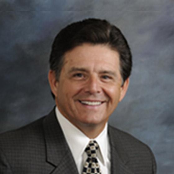 Joseph Farinelli